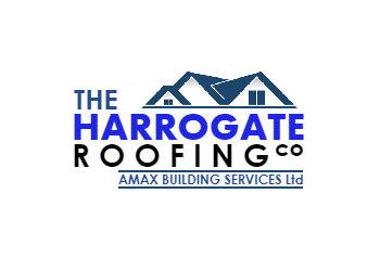Harrogate Roofing Co