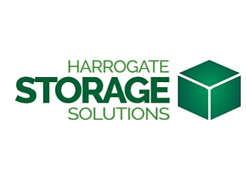HARROGATE STORAGE SOLUTIONS
