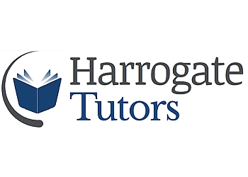 Harrogate Tutors