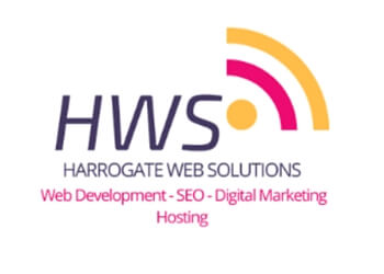 Harrogate Web Solutions