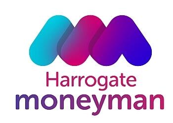Harrogatemoneyman