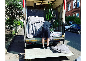 Hart Home Removals