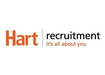 Hart Recruitment
