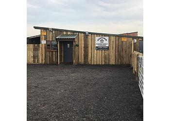 Hartfield Boarding Kennels & Grooming