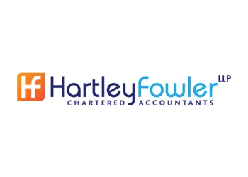 Hartley Fowler LLP
