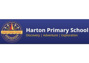 Harton Primary School
