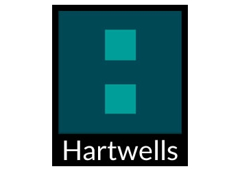 Hartwells the Property Experts