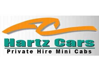 Hartz Cars