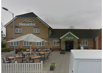 Harvester Castlegate