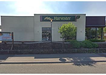 Harvester Merthyr Tydfil
