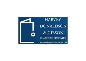 Harvey Donaldson & Gibson Ltd.