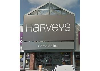 Harveys