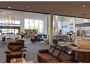3 Best Furniture Shops In Coventry Uk Threebestrated