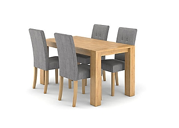 3 Best Furniture Shops In North Tyneside Uk Top Picks