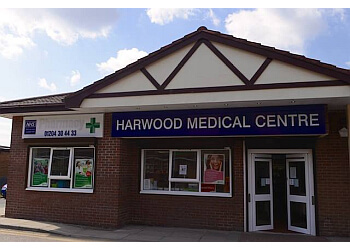 Harwood Pharmacy