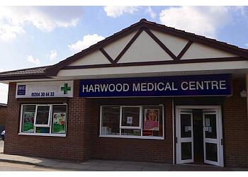 Harwood Pharmacy