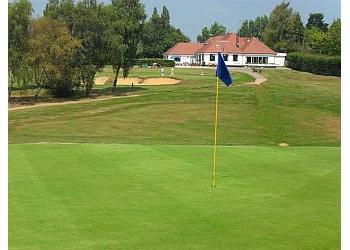 Haste Hill Golf Club