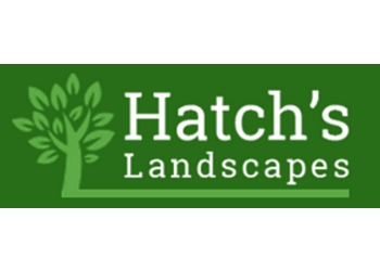 Hatch's Landscapes