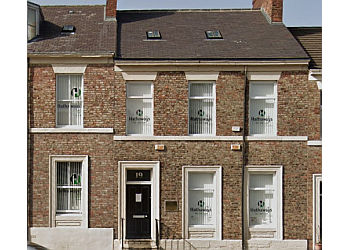 Hathaways the Law Firm