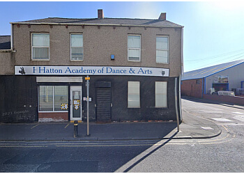 Hatton Academy Of Dance & Arts