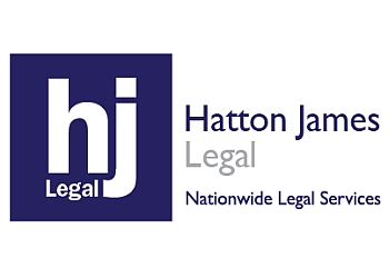 Hatton James Legal