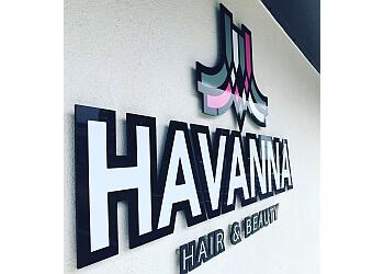 Havanna Hair & Beauty