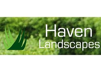 Haven Landscapes
