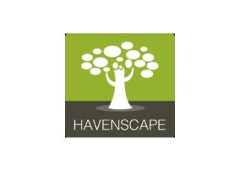 Havenscape