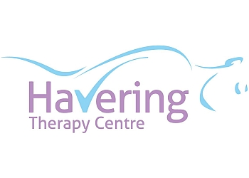 Havering Therapy Centre