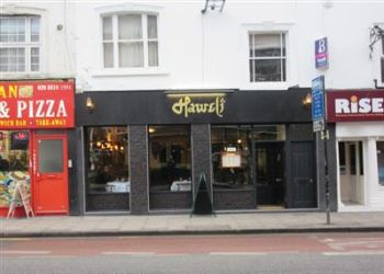 Haweli Indian Restaurant
