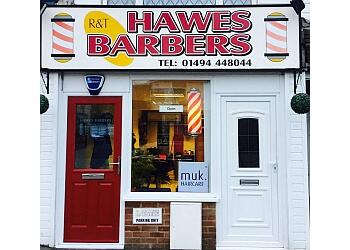 Hawes barbers