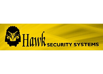 Hawk Security Systems