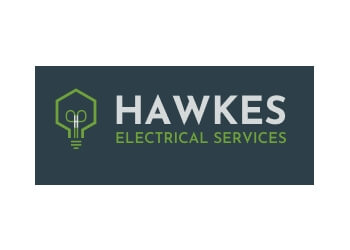 Hawkes Electrical Services