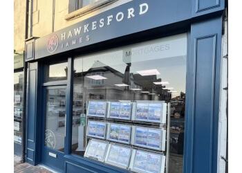 Hawkesford James