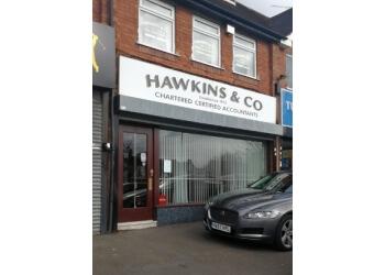 Hawkins & Co.
