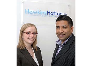 Hawkins Hatton Corporate Lawyers Ltd.