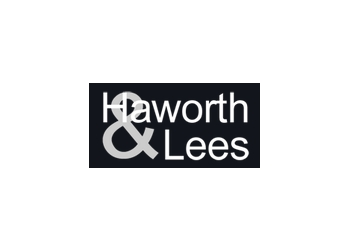 Haworth & Lees Solicitors Ltd.