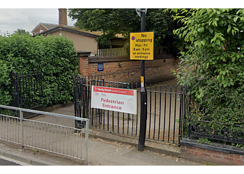Haxby Road Primary Academy