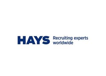 Hay Recruitment