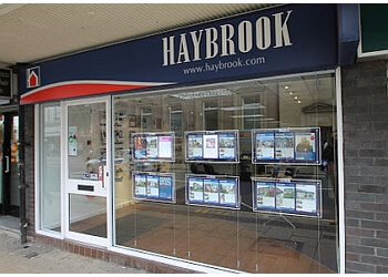 Haybrook estate agents