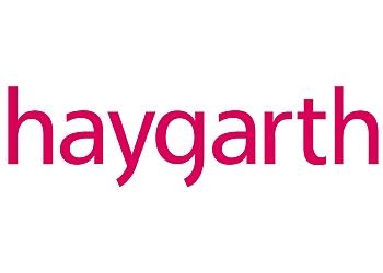 Haygarth