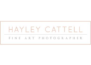 Hayley Cattell Photography