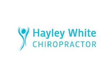 Hayley White Chiropractor