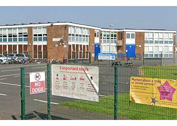 Hayocks Primary School