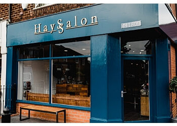 Hays Salon