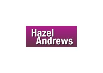 Hazel Andrews Lic Ac MAcS