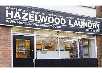 Hazelwood Laundry Services
