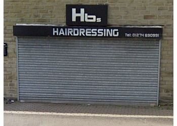 Hbs Hairdressing