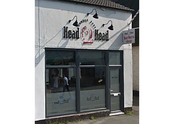 Head 2 Head Barbers