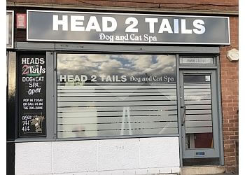 Head2Tails
